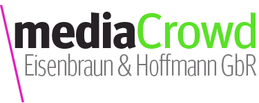 mediaCrowd